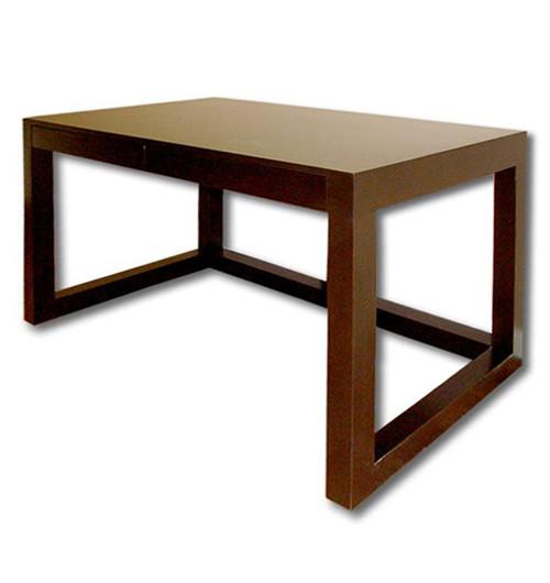 Parson's Desk