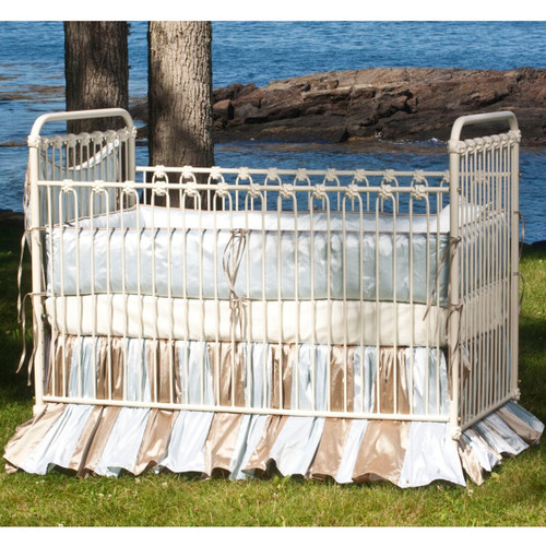 Whitby Baby Crib Set