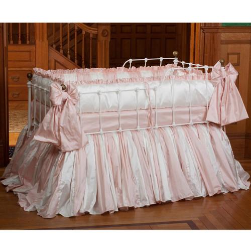 Sorbonne Baby Crib Set