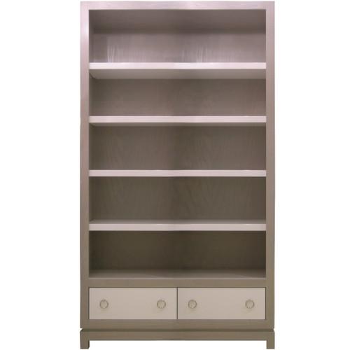 Tempo Bookcase