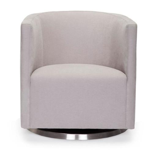 Mitchell Swivel Chair