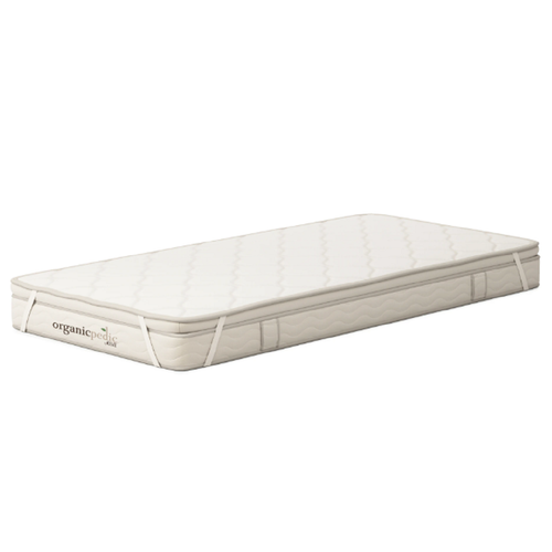 OMI Certified Organic Youth Bed Mattress