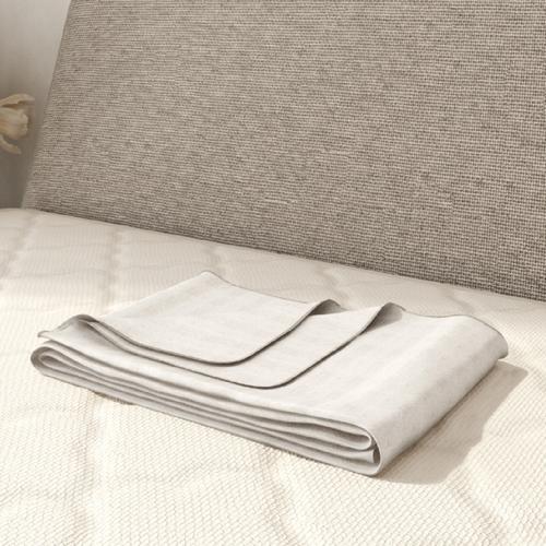OMI Certified Organic Eco-Wool Moisture Pad