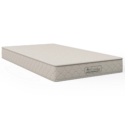 OMI Certified Organic Latex Crib Mattress