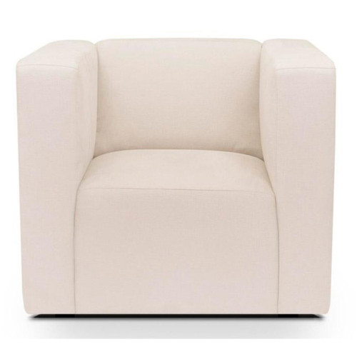 Bruce Club Chair