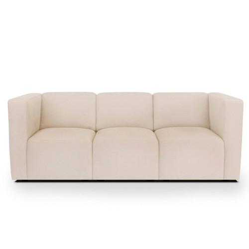 Bruce 3-Seat Sofa