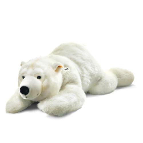 Arco Polar Bear