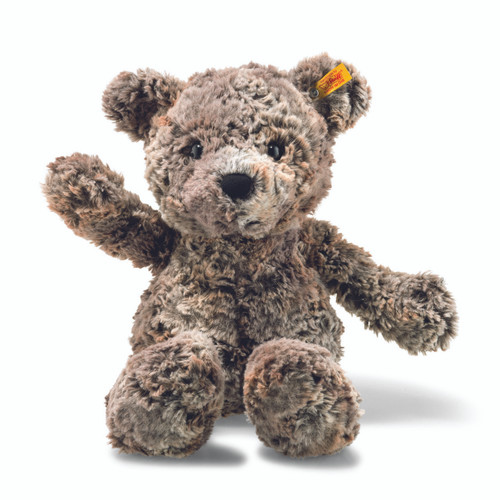 Terry Teddy Bear