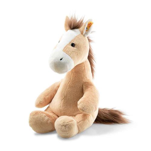 Hippity Horse