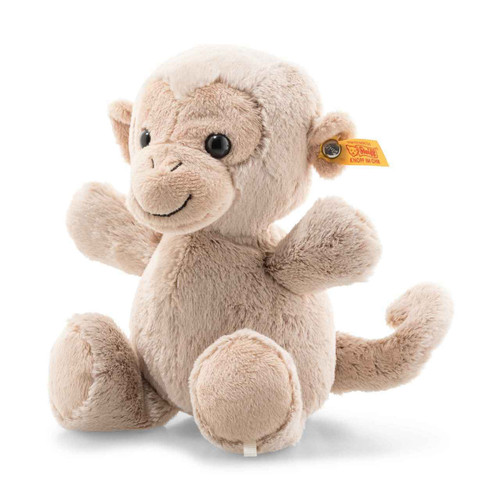 Koko Monkey