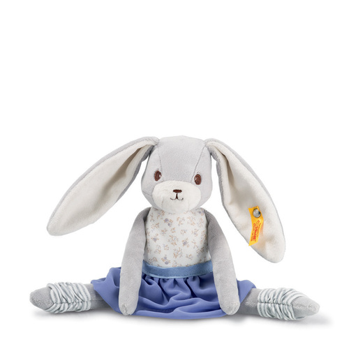 Bonnie Ballerina Rabbit