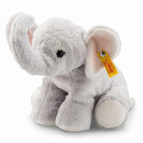 Benny Elephant