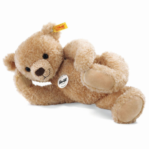 Hannes Teddy Bear