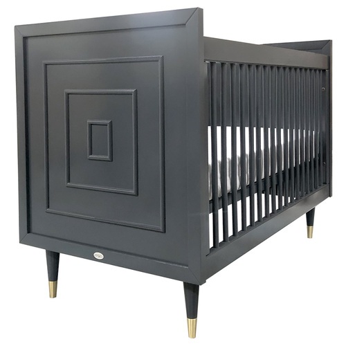 Uptown Crib