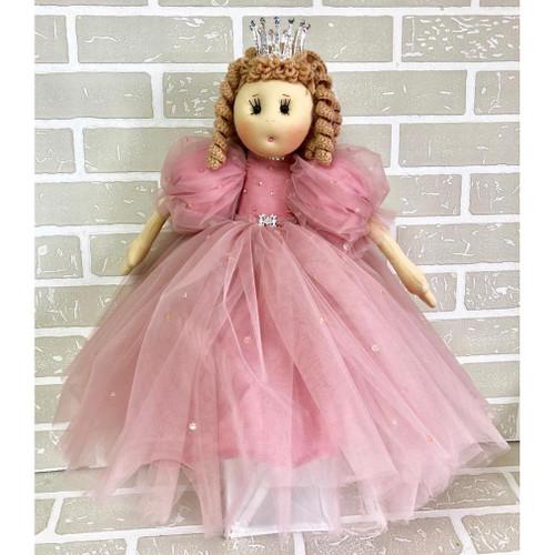 Doll: Glinda