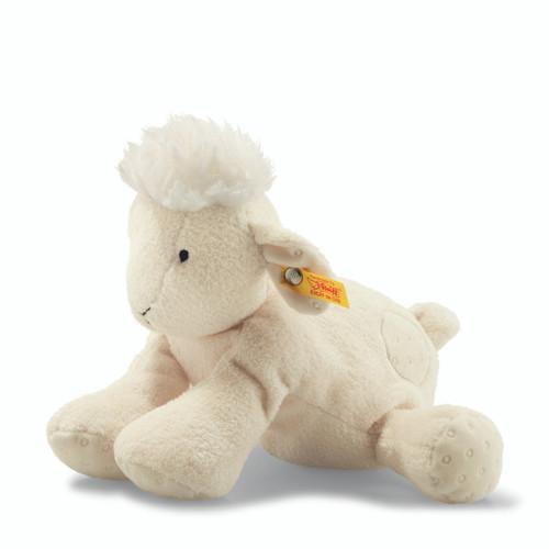 Lola Sheep