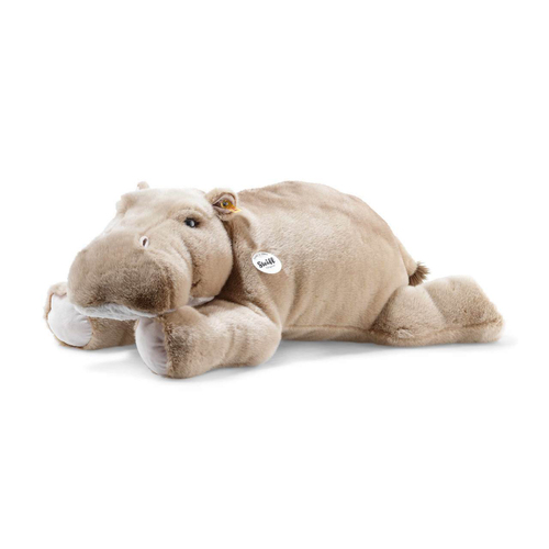Mocky Hippopotamus