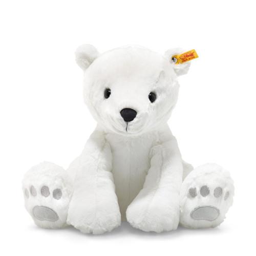Lasse Polar Bear