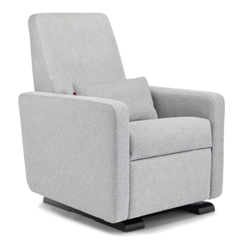 Motorized Grano Glider Recliner