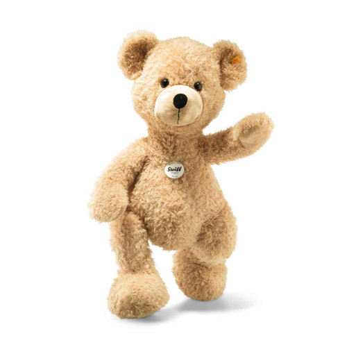 Fynn Teddy Bear
