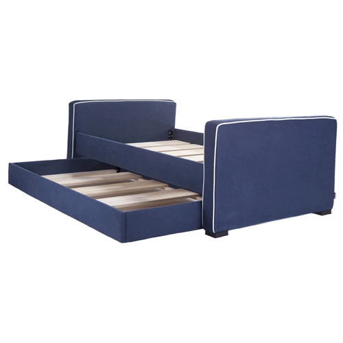 Dorma Twin Daybed