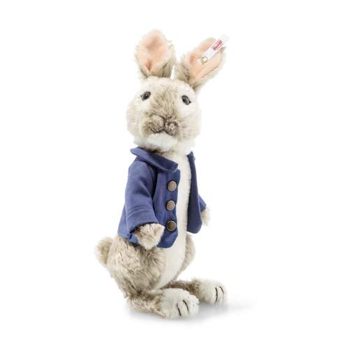 """Peter Rabbit - 8"""""""