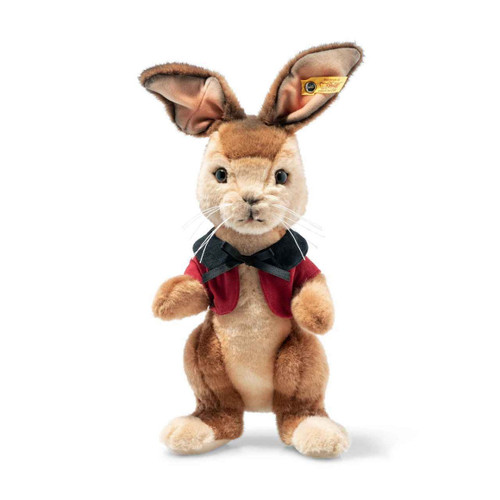 Flopsy Bunny - Small