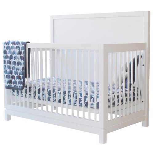Artisan 3-in-1 Conversion Crib