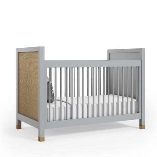 Monterey Crib