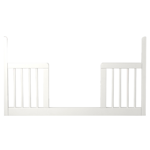 Monterey Toddler Guardrail
