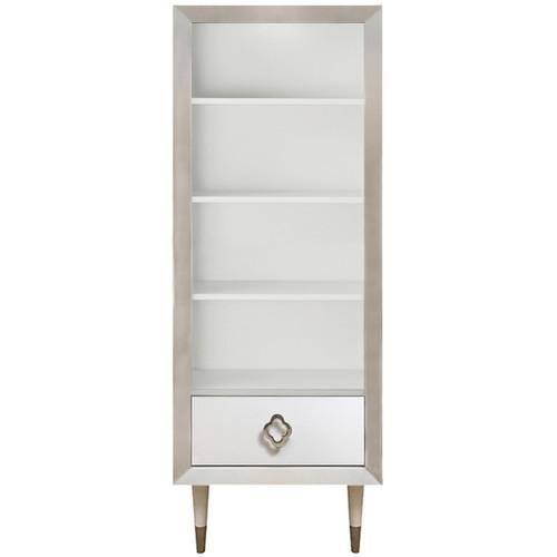 Jewels Bookcase - FLOOR SAMPLE