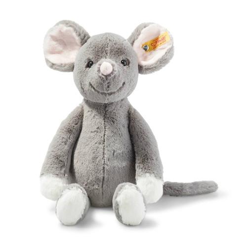 Mia Mouse, medium