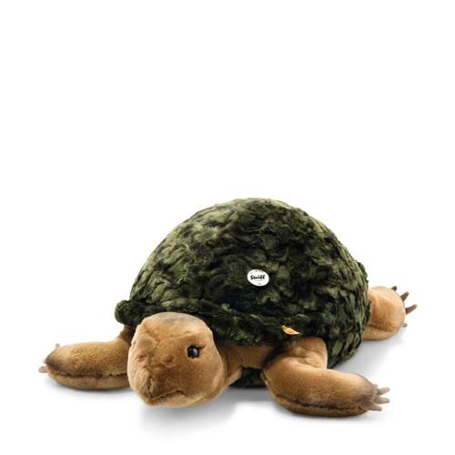 XL Slo Tortoise