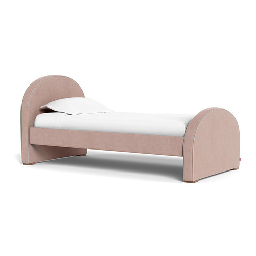 Luna Arched Twin Bed