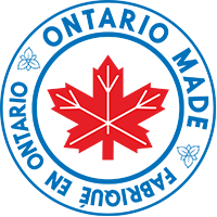 Ontario Made Muskoka Brand Gourmet