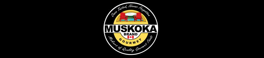 top-banner-muskoka-gourmet.jpg