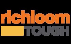 Richloom Tough