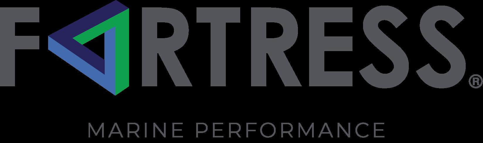 Fortress Marine Logo