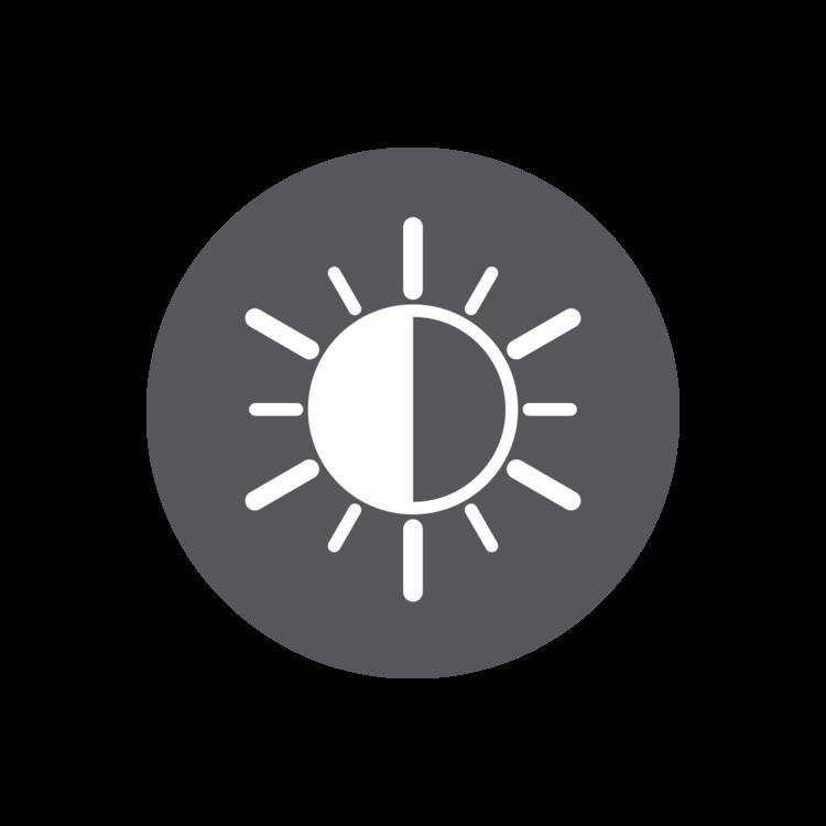 UV Fade Resistant