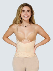 3 in 1 Postpartum Recovery Shapewear