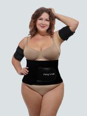 sweet waist trainer