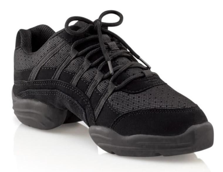 Capezio Rockit Dance Sneaker