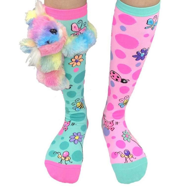 Hug Me Koala Socks