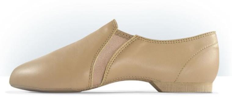 Protract Jazz Shoe Tan