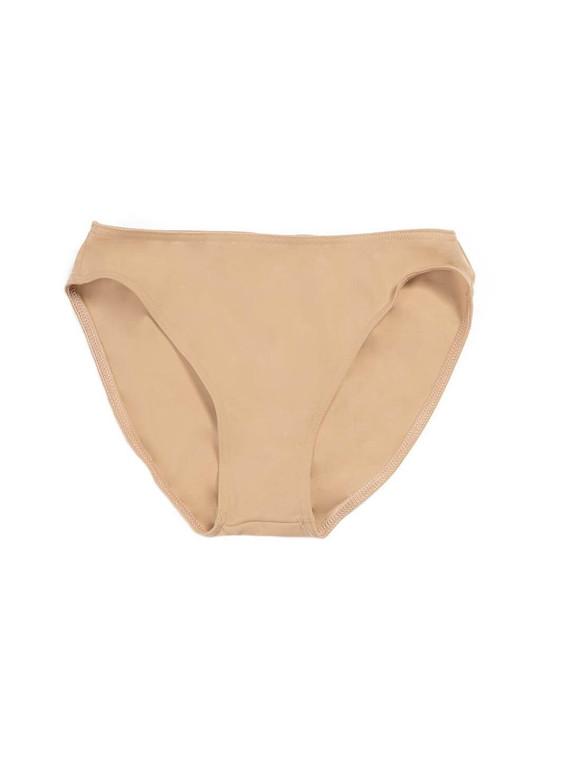 Capezio Bikini Panty