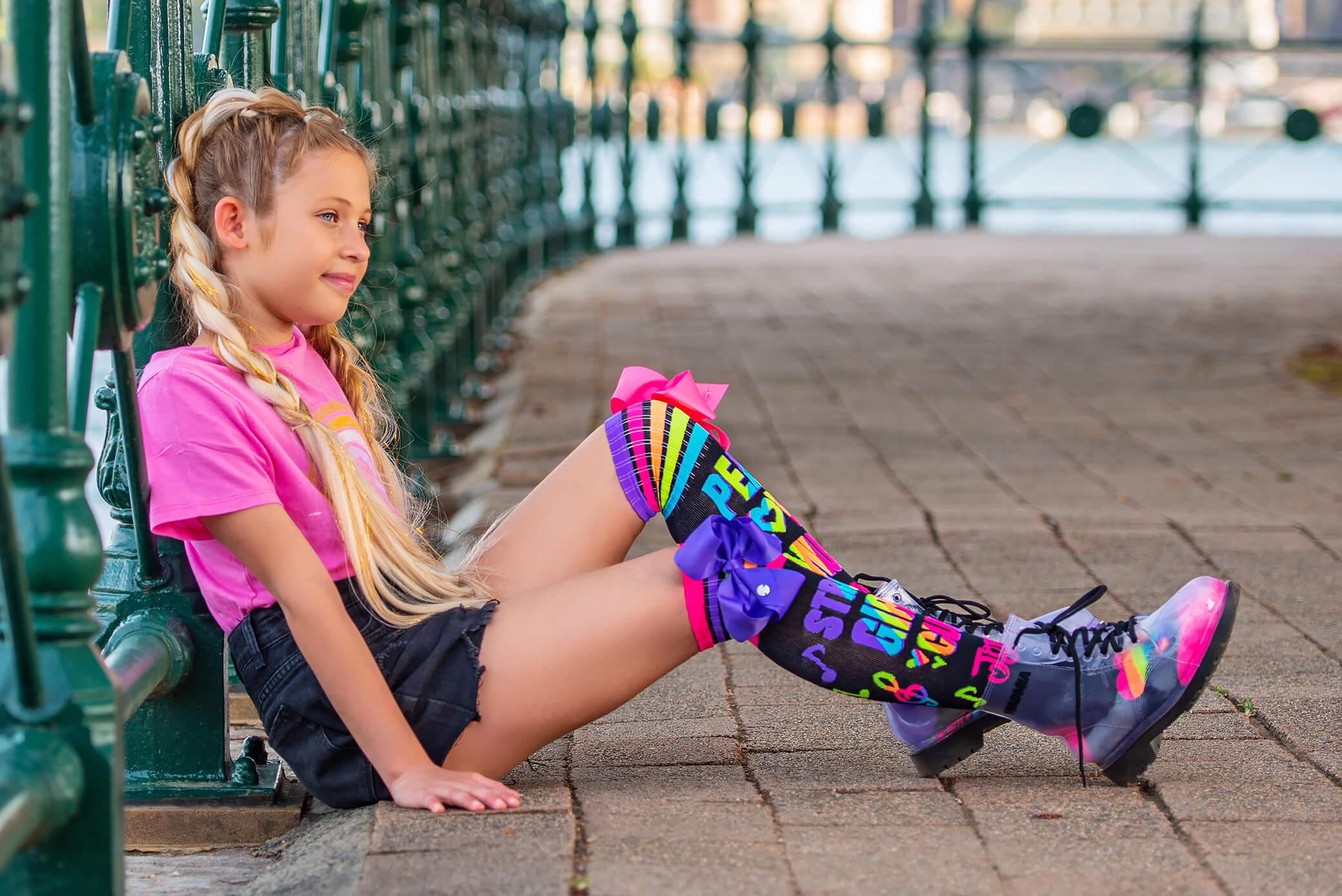 dance-socks.jpg