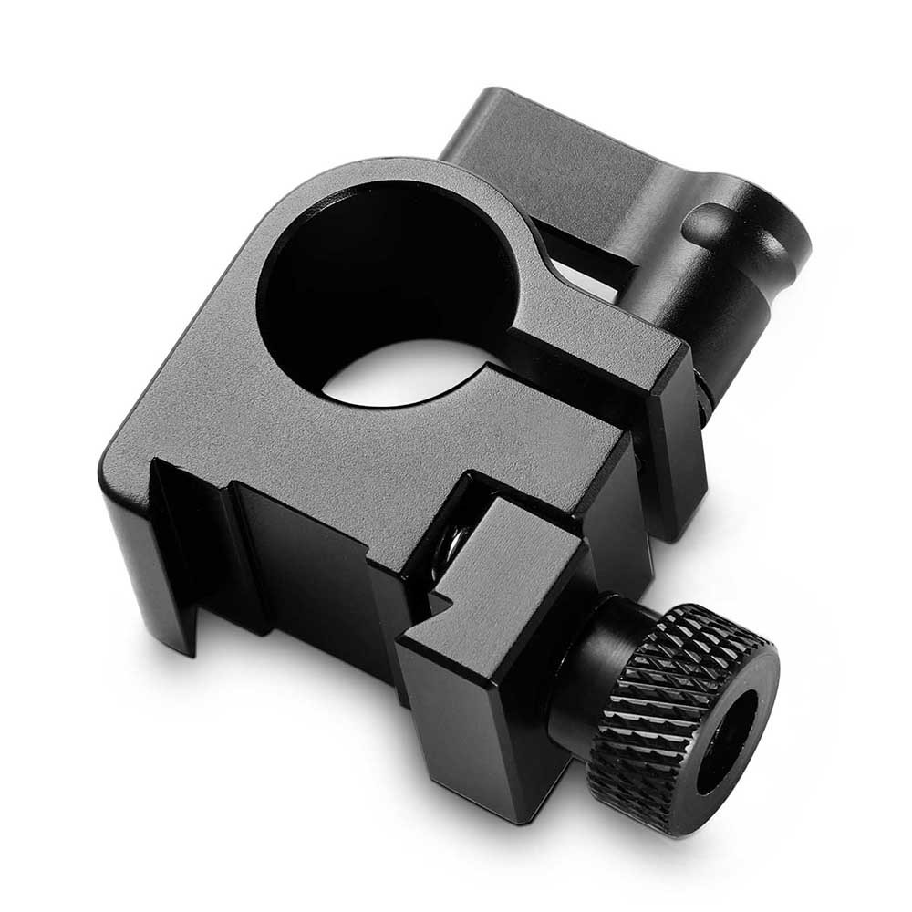 Cold Shoe Rail Clamp (15mm) 951
