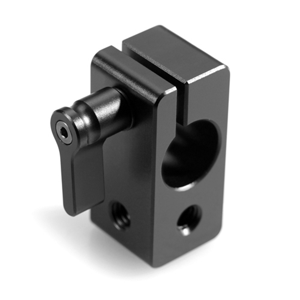 "SmallRig NATO Clamp with 1/4"" Threads 952"