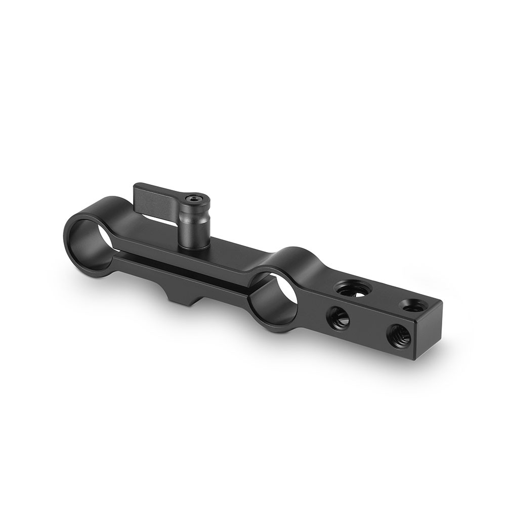SmalRig 15mm Rod Clamp for 15mm DSLR Rig 969