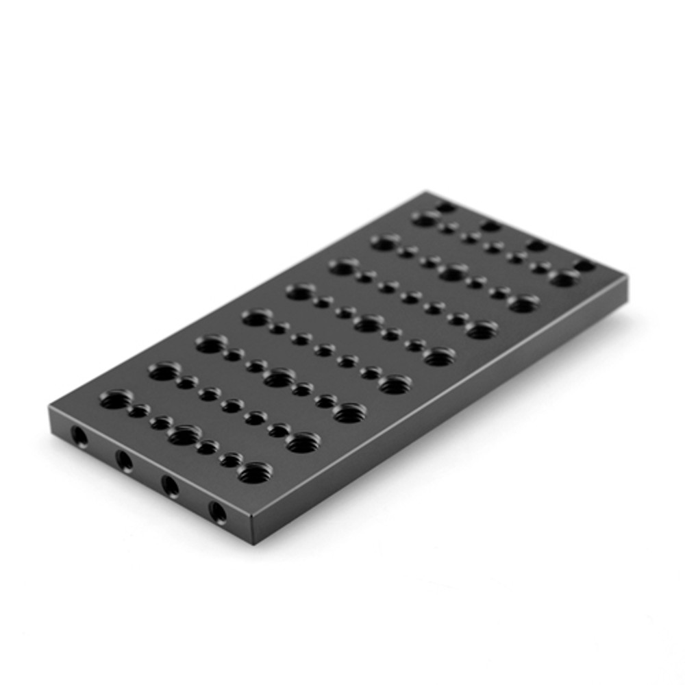 Cool Cheese Plate V3 multi-purpose mounting plate 1092